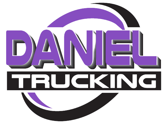 Daniel Trucking